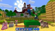 Nintendo eShop Downloads North America Minecraft Nintendo Switch Edition