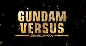 Media Create Top 20 Gundam Versus