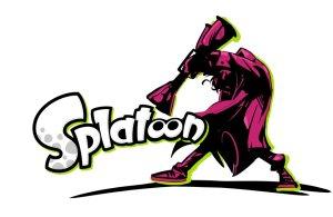 Media Create Top 20 Splatoon 2