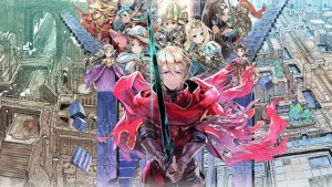 Media Create Top 50 Radiant Historia Perfect Chronology