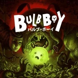 Nintendo eShop Downloads Europe Bulb Boy
