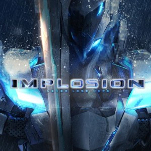 Nintendo eShop Downloads Europe Implosion