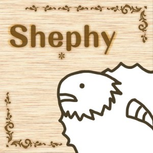 Nintendo eShop Downloads Europe Shephy