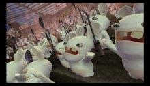 Nintendo eShop Downloads North America Rayman Raving Rabbids