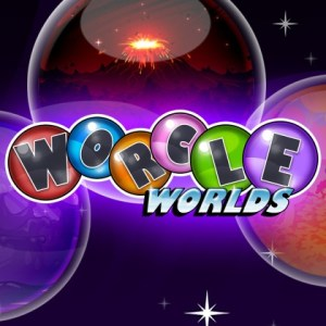 Nintendo eShop Downloads Europe Worcle Worlds