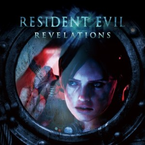 Nintendo eShop Downloads Europe Resident Evil Revelations