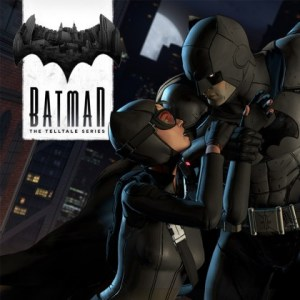 Nintendo eShop Downloads Europe Batman The Telltale Series