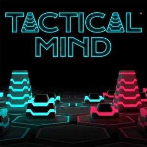 Nintendo eShop Downloads Europe Tactical Mind