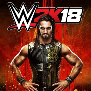 Nintendo eShop Downloads Europe WWE 2K18