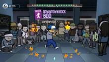 Nintendo eShop Downloads North America Floor Kids