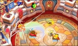 Nintendo eShop Downloads North America Kirby Battle Royale