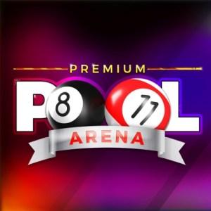 Nintendo eShop Downloads Europe Premium Pool Arena