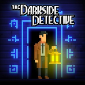 Nintendo eShop Downloads Europe The Darkside Detective