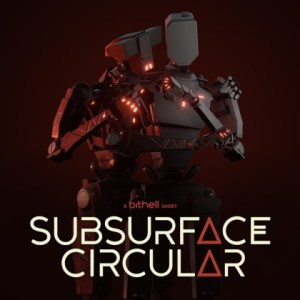 Nintendo eShop Downloads Europe Subsurface Circular