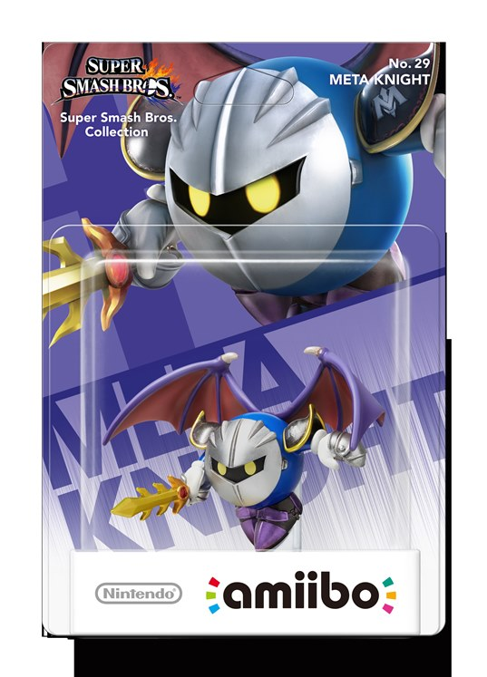 119168_NFP_amiibo_No29_MetaKnight_PS_RGB
