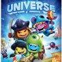 Games Utorrent Download Disney Universe Wii Full Torrent