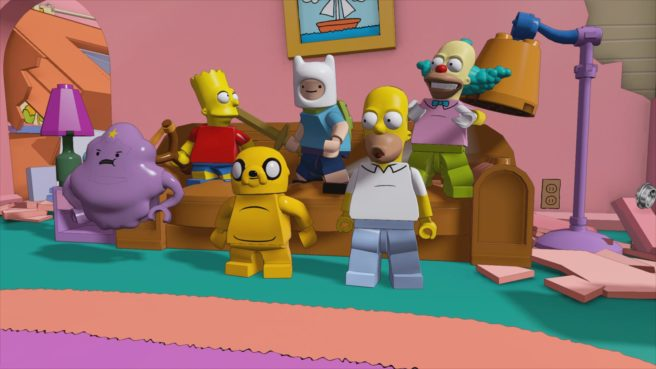 LD_Mashup_Adventure_Time__Simpsons_2_1465838537_bmp_jpgcopy