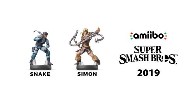 Smash Bros. Ultimate version 3.0 coming this spring, Joker