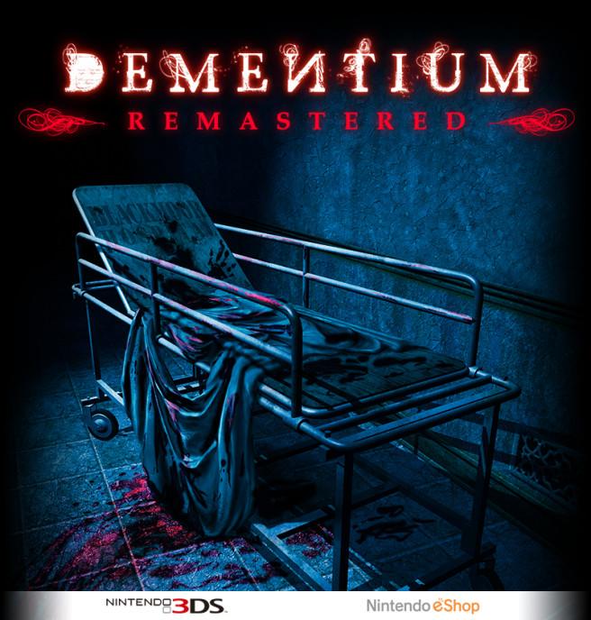 dementium-remastered