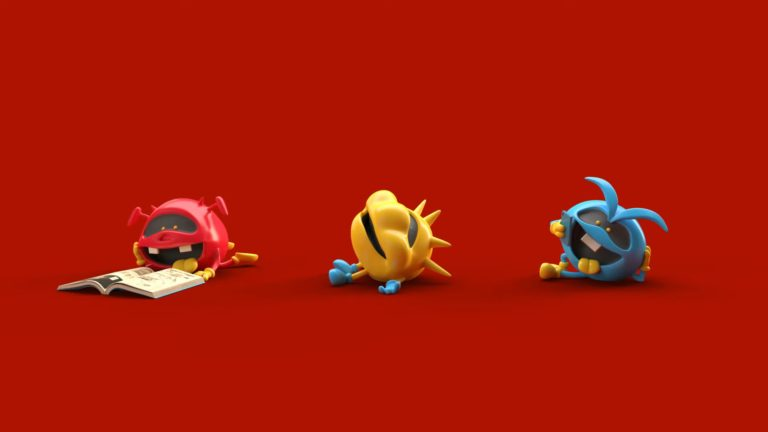 Dr Mario World Virus Vids Nintendo Everything