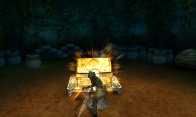 3DS_FireEmblemEchoesShadowsOfValentia_06