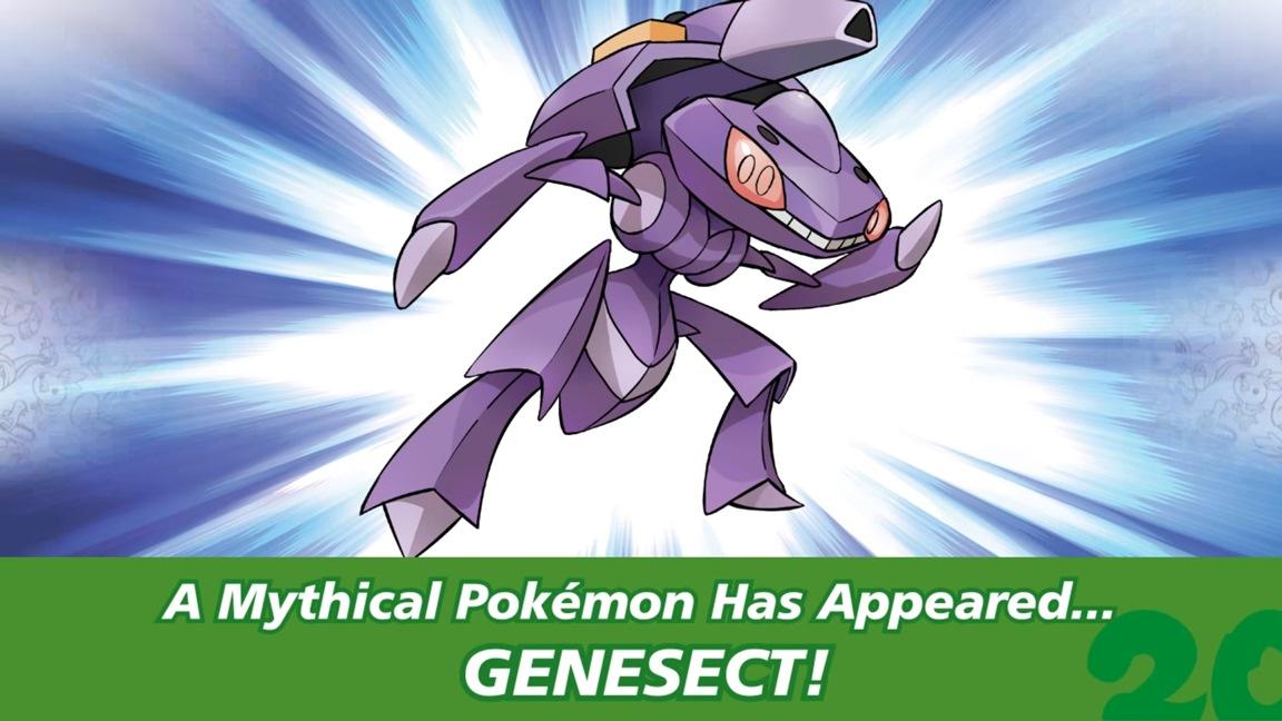 pokemon omega ruby archives
