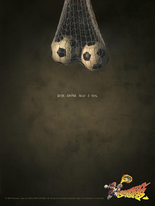 mario-strikers-rejected-ad