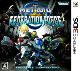 metroid-prime-federation-force-boxart-jp