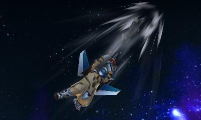 Monster Hunter X Collaboration Screenshots And Art