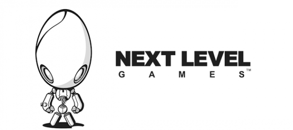 Rumor: Next Level Games working on an unannounced Wii U