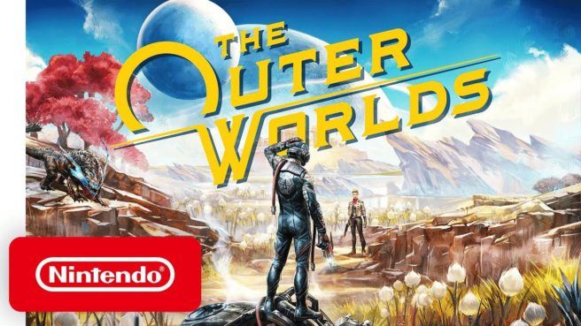 https://i0.wp.com/nintendoeverything.com/wp-content/uploads/outer-worlds-656x369.jpg?resize=656%2C369&ssl=1