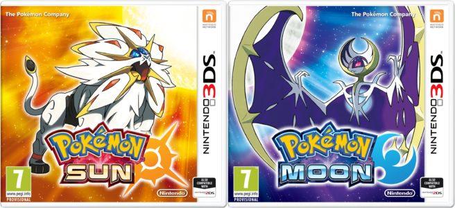 pokemon sun moon become