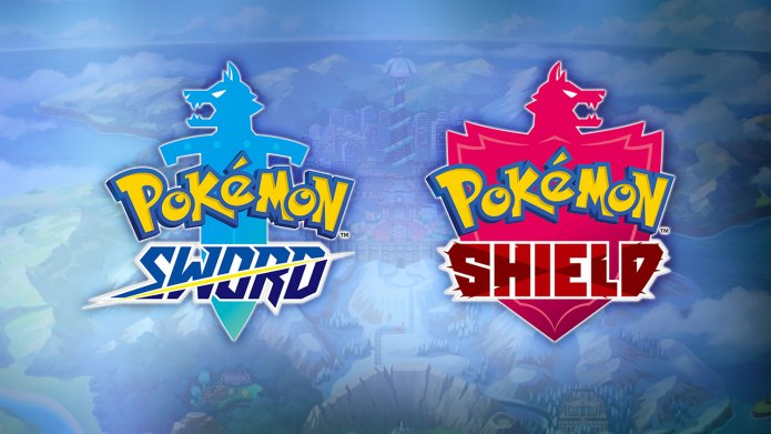 Pokemon Sword Shield List Of New Version Exclusive Pokemon From The Crown Tundra Nintendo Everything