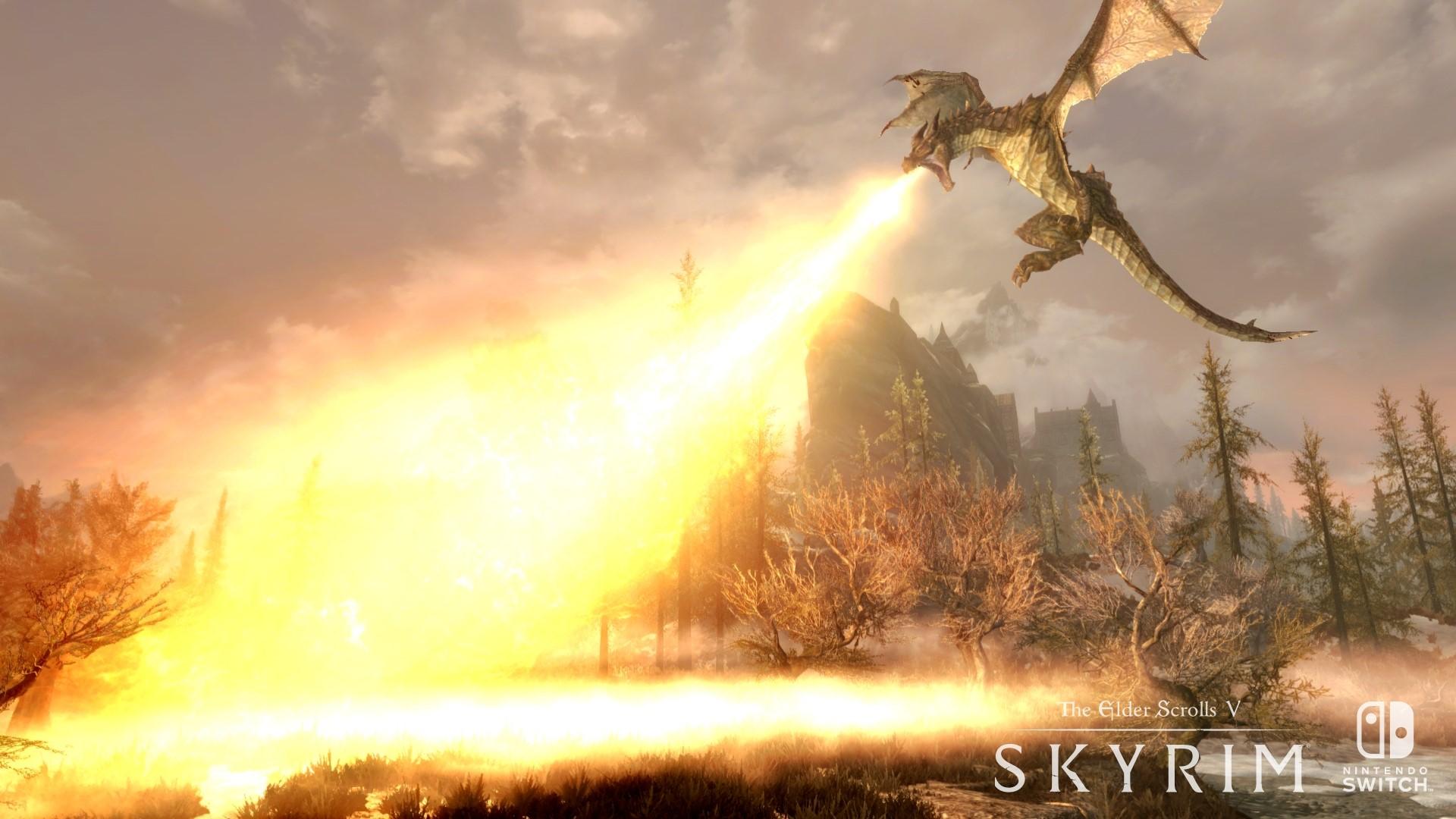 skyrim-3-1