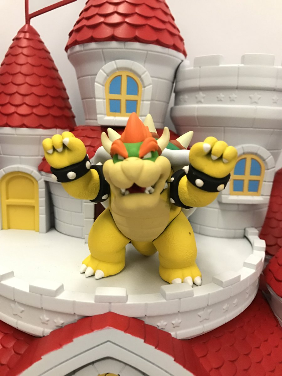 A Look At Recent And Upcoming Additions To Jakks Pacifics
