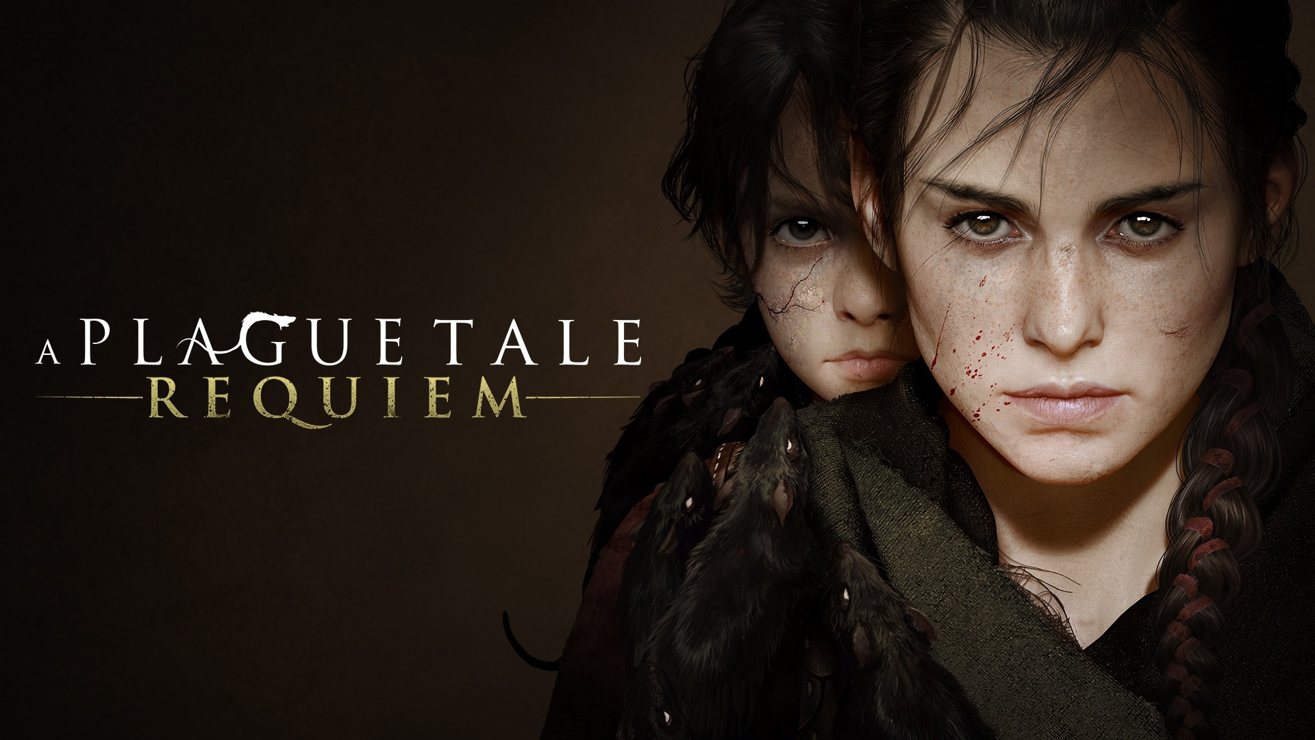 A Plague Tale: Requiem Coming to Switch Via Cloud Streaming