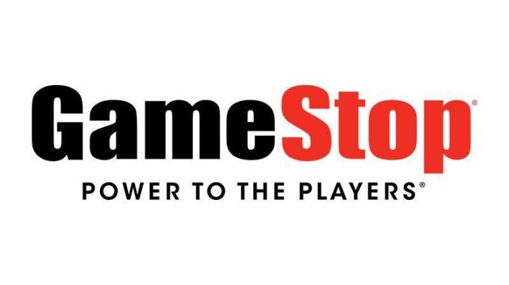 RUMOR: GameStop Lists 10+ Mysterious Placeholders For Switch Titles 1