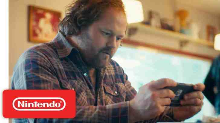 Nintendo Remained The Most-Viewed Gaming Brand On TV From Feb. 16 – Mar. 15, 2020 2