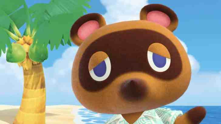 Nintendo Refuses To Comment On Animal Crossing: New Horizons Ban In China 15