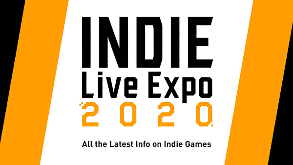 INDIE Live Expo 2020 Announced For June 6 1