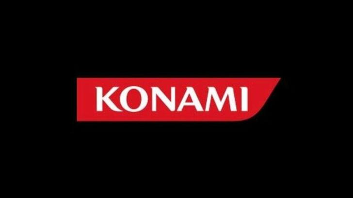 ANOTHER MYSTERY KONAMI SWITCH GAME APPEARS ON AMAZON FRANCE 3