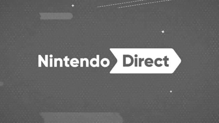 Nintendo Is Thinking Of New Ways To Announce Games Beyond Nintendo Directs 3