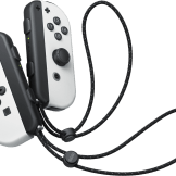 CI_NSwitch_controllers_joy_con-min