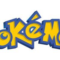 Η ιστορία των Pokemon (Part 1)