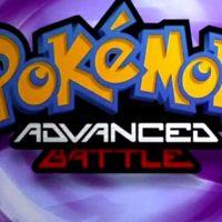 Η Ιστορία των Pokemon Part II