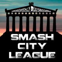 Βαθμολογία Smash City League