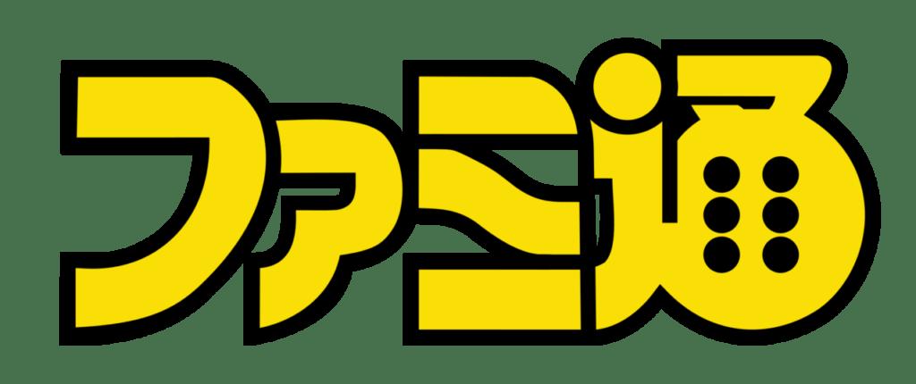 Famitsu Weekly
