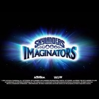 15 λεπτά gameplay από το Skylanders Imaginators