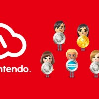 Τέσσερις νέες προσφορές στο My Nintendo Ευρώπης