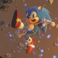 Καλά νέα για τους φίλους του Sonic!